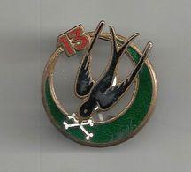 13ème Régiment De Tirailleurs Algériens - Army
