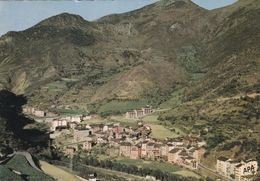 ANDORRE - Andorra