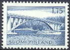 Finland 1963 1.75mk Brug PF-MNH-NEUF - Finnland