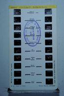 LESTRADE  :   1099 D  CAUTERETS  :  VALLÉE DE GAUBE - Stereoscopes - Side-by-side Viewers