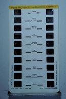 LESTRADE  :   1426 B  PROVENCE  : LES STES-MARIES DE LA MER 2 - Stereoscopes - Side-by-side Viewers