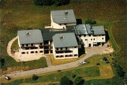 Dep 38 , Cpm ST PIERRE D'ENTREMONT , Le Villard En Chartreuse , Le Centre Permanent De L'A.R.O.E.V.E.N De Reims  (23050) - Saint-Pierre-d'Entremont
