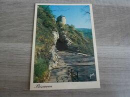 BESANCON - LA PORTE TAILLEE - - Besancon