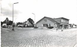 (277)   Essen   Grens Met Nederland - Essen