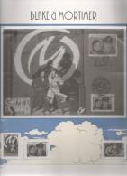 Belgique - DAVO Luxe - Supplément Extra 2004 - Emission Commune Avec La France - Albums & Reliures