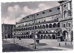 Padova ,le Palais De La Raison - Padova (Padua)