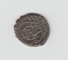 EMPIRE OTTOMAN - AKCE DE SULEYMAN CELEBI (1402-1413) - BURSA - Turkey