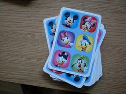 Walt Disney Playing Cards23 Pieces - Barajas De Naipe