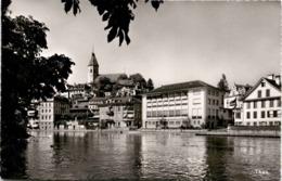 Thun (8935) * 25. 9. 1956 - BE Berne