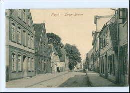 XX009528-2812/ Hoya Lange-Straße 1910 AK - Duitsland