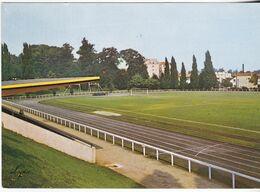 Clamart - Le Stade - Clamart