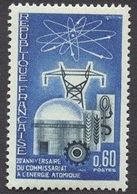 France N°1462 Neuf ** 1965 - Neufs