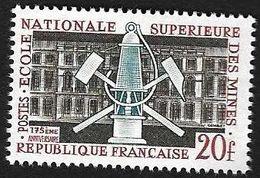 France N°1197 Neuf ** 1959 - Neufs