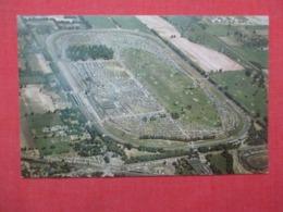 500 Mile Speedway  Indianapolis  Motor Speedway Indiana > Indianapolis   Ref 4292 - Indianapolis