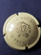 CA DEL BOSCO CUVEE PRESTIGE - Sparkling Wine