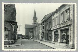 ***  ST AMANDS AAN/SCHELDE  ***  -  Kerkstraat - Sint-Amands