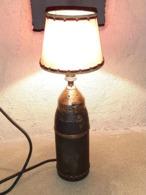 Obus Lampe - 1914-18