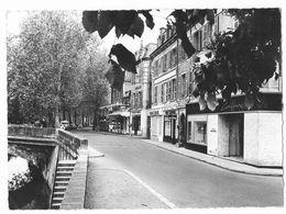 Figeac Epicerie Salon De Coiffure - Figeac
