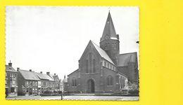 BISSEGEM Kerk En Dorpsplaats (Verschaete) Belgique - Kortrijk