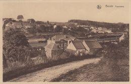 BERZEE / PANORAMA - Walcourt