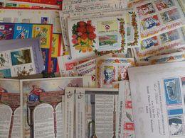 France Belle Collection De 165 Blocs-feuillets Neufs ** MNH 1975/2001. TB. A Saisir! - Blocs & Feuillets