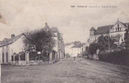 44-RIAILLE RUE DE LA POSTE - Other Municipalities