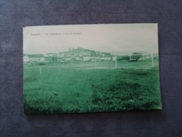 Cogolin Le Stade - Ansichtskarten