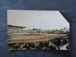 Colombes Le Stade Réf N° 10 - Ansichtskarten