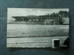 Montbéliard Le Stade Bonal - Ansichtskarten
