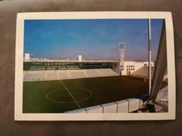 Nîmes Stade Des Costières - Ansichtskarten