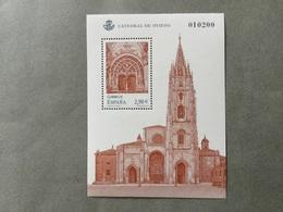 España 2012 Nuevo ** MNH - 1931-Oggi: 2. Rep. - ... Juan Carlos I