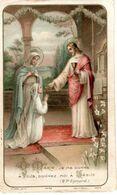 Communion Solennelle Andrée Requiem - Religion & Esotérisme
