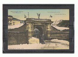 05 - BRIANCON - Porte D'Embrun  - 1071 - Briancon