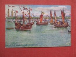 Tuck Series  Jamestown Exposition   >  Ref 4295 - Exhibitions