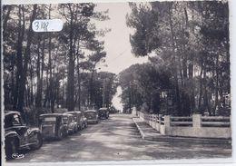QUIMIAC-MESQUER- AVENUE DES PLAGES- CIM - Other Municipalities