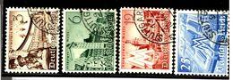 35714 - 4 TP - Allemagne