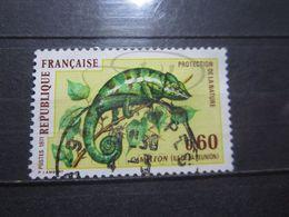 """VEND BEAU TIMBRE DE FRANCE N° 1692 , OBLITERATION """" ETAMPES """" !!! - Oblitérés"""