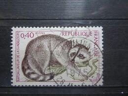 """VEND BEAU TIMBRE DE FRANCE N° 1754 , OBLITERATION """" ISSY-LES-MOULINEAUX """" !!! - Oblitérés"""