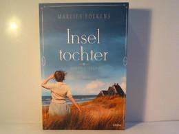 Inseltochter: Nordsee-Saga - Boeken, Tijdschriften, Stripverhalen