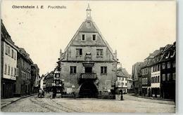 52243624 - Obernai Oberehnheim - Obernai