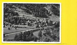 TORRETTE Valle Varaita (CFFSC) Italie - Altre Città