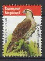 Belg. 2011 - Nr 4090 ° - Used Stamps