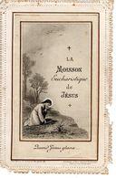Communion Solennelle Bl Guilbault - Religion & Esotericism