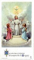 Communion Solennelle Claude Madet - Religion & Esotericism