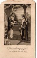Première Communion Claude Meunier - Religion & Esotericism