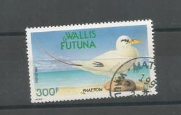 398 Oiseau    (326) - Wallis Und Futuna