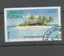 327 Ilot   (326) - Wallis Und Futuna