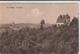 LA HULPE / PANORAMA 1926 - La Hulpe
