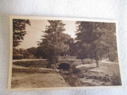 MEYMAC  CAMP DE LA FEUILLADE - Autres Communes