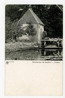 D432 - Vorden Watermolen Bij Hackfort - Molen - Moulin - Mill - Mühle - Other